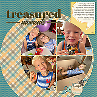 08-13-21_Treasured_Moments_1000.jpg