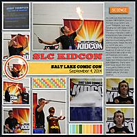 2014-Sept-KidCon-copy.jpg