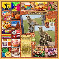 2018-October-puzzles.jpg