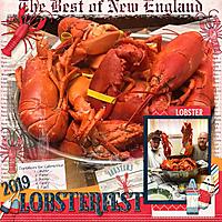 2018_08_Lobsterfestweb1.jpg