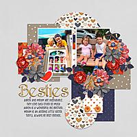 Besties_GS.jpg