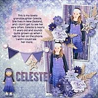 Celeste-purple2.jpg