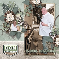 Don_is_good2.jpg
