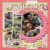Egghunt19web.jpg