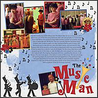 GS-MMU-Music-Man.jpg