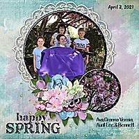 GS_Feb20_TMPChl2_MFish_cherry_blossom_2021_web.jpg