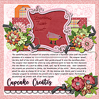 GS_March2021_Miss-Fish-Memory-Mix-Up-GS_Let-Spring-Begin-MFish_SmileFreebie.png