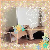 I_m_Hiding_tiny.jpg