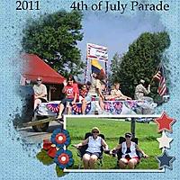 July_Parade_NC.jpg