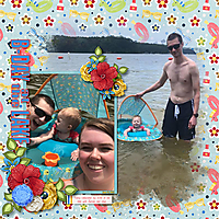 Lake-Birthday-web.jpg