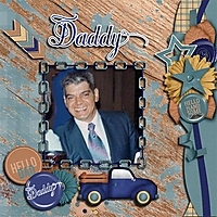 My_Dad_Bundle_by_Sweet_Pea_Designs.jpg