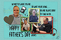 Todd_happy_fathers_day_small.jpg
