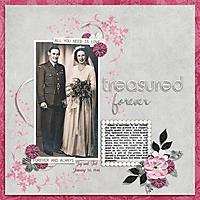 Treasured_Forever_GS.jpg