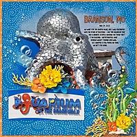 aquariumBranson_600_x_600_.jpg