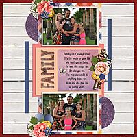 family-fun7.jpg