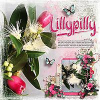 lilypily_webjmb.jpg