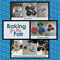 08-Baking-for-the-fair.jpg