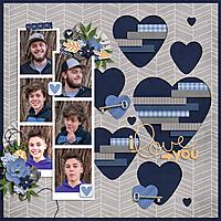 2-12-MFish_HeartDay_Temp02-led_heartday.jpg