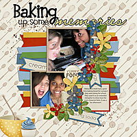GS-Pin-Baking-1.jpg