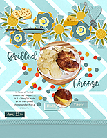 Grilled-Cheese-Day.jpg