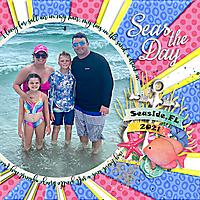 MFish_SummerDays_SeasTheDay_01_Jonathan_Seaside_July_2021_web.jpg