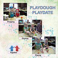 Playdough-playdate.jpg