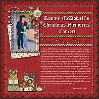 Ronnie_McDowell_s_Christmas_Memories_Concert.jpg