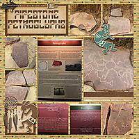 petroglyphsweb.jpg