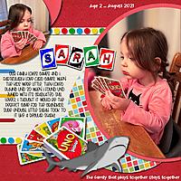 2021_08_22_Card_Shark_Sarah_450kb.jpg