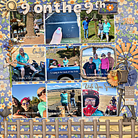 9-on-the-9th-August.jpg