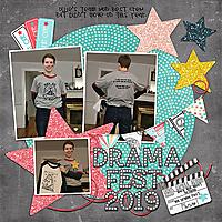DramaFest19web.jpg