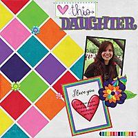 GS-Quote-Daughter-1.jpg