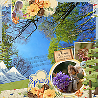 Spring125.jpg