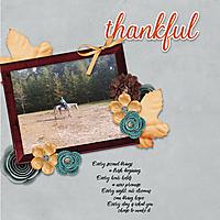 thankful600.jpg