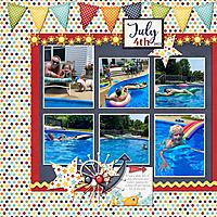 07-04-21_4h_of_July_Swim1000.jpg