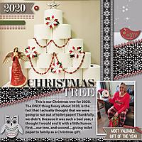 2020-Christmas-Tree.jpg