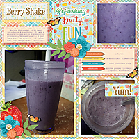 Berry_Milkshake_tiny.jpg