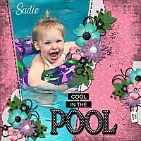 Cool_in_the_Pool_med_-_1.jpg
