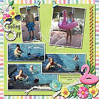 GS_21_july_favorite_things_edited-1_72dpi.jpg