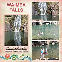 Waimea-Falls1.jpg