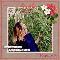 20160419-Karen-Nashville-20210527.jpg