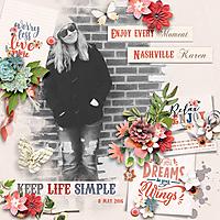 20160508-Karen-in-Nashville-20210527.jpg