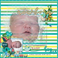 Baby_Boy_Shower_-_Rochelle.jpg