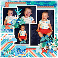 HeartMadeScrapbook_ABeachDay-MissFish_SandBlasted2_John11-2019-copy.jpg