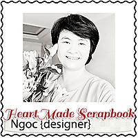 HeartMadeScrapbook_Small.jpg