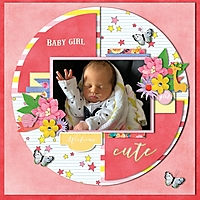 HeartMade_Baby_Shower_-_Girl_Miss_Fish_tmp_Shape_It_Up_.jpg