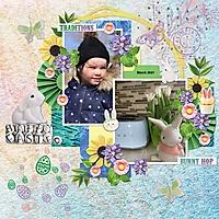 HeartMade_Scrapbook_-_Bunny_Trail_Dagilicious_tmp_-_Swing_Spring.jpg