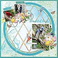 HeartMade_Scrapbook_Spring_Birds_Miss_Fish_tmp_Comes_Full_Circle.jpg