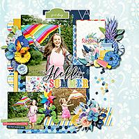 NTTD_Long_2266_HMS_Colorful-summer_temp_Aprilisa_PP230.jpg