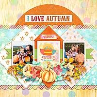 colorful-autumn-heartmade-s.jpg